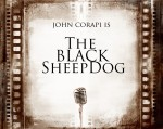 Fr. Corapi - The Black Sheep Dog