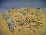 Ancient Jerusalem